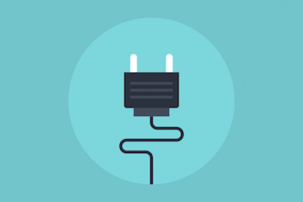 10 Awesome Free Plugins Released on WordPress.org in 2015
