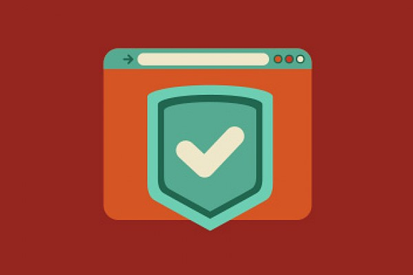 How To Setup SSL and HTTPS in Your WordPress